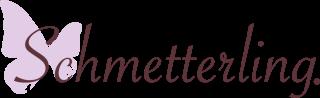 Schmetterling-Brautkleid