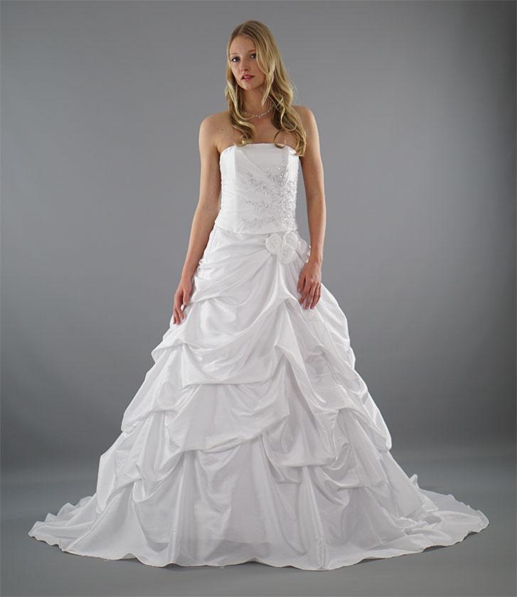 Großzügig Chinesisches Hochzeitskleid Ideen - Brautkleider Ideen ...