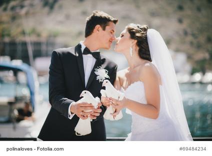 Hochzeitsbrauche Und Traditionen Teil 2 Alles Fur Eine Gluckliche