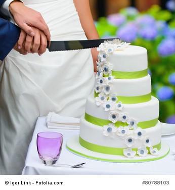 Hochzeitsbra-uche