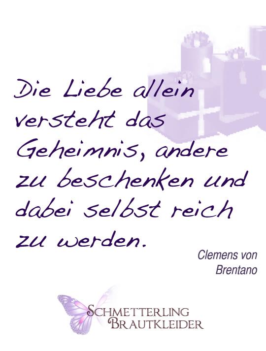 clemens-von-brentano