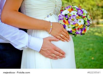 Heiraten-in-der-Schwangerschaft