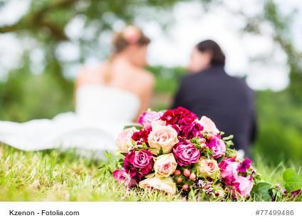 Der-Brautstrauss-und-seine-Formen