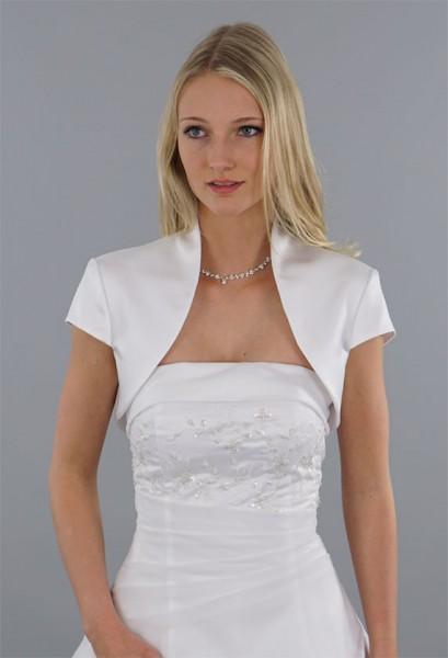 Modell Liz