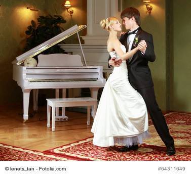 Musik-auf-der-Hochzeit